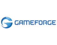 gameforge-partner-gamespipe