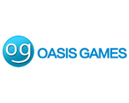 oasisgames-partner-gamespipe
