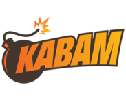 Kabam-partner-gamespipe