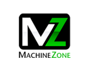 Machine Zone-partner-gamespipe
