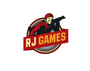 RJ-Games-partner-gamespipe