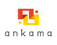 ankama-partner-gamespipe