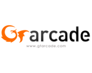 GTarcade-partner-gamespipe