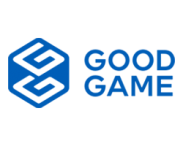 Goodgame-partner-gamespipe