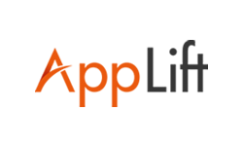 logo-AppLift-partner-gamespipe
